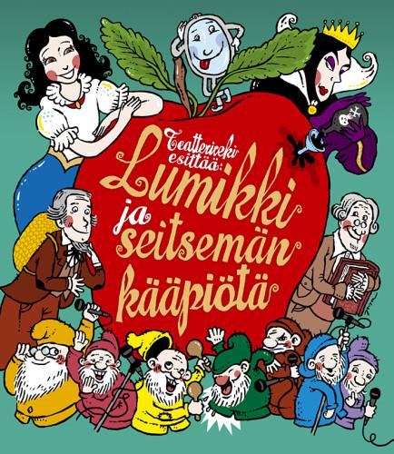 lumikki_web