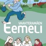eemeli_flyer_a6con